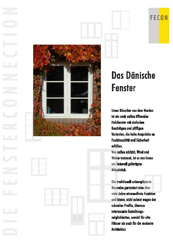 1Daenisches Fenster-Flyer