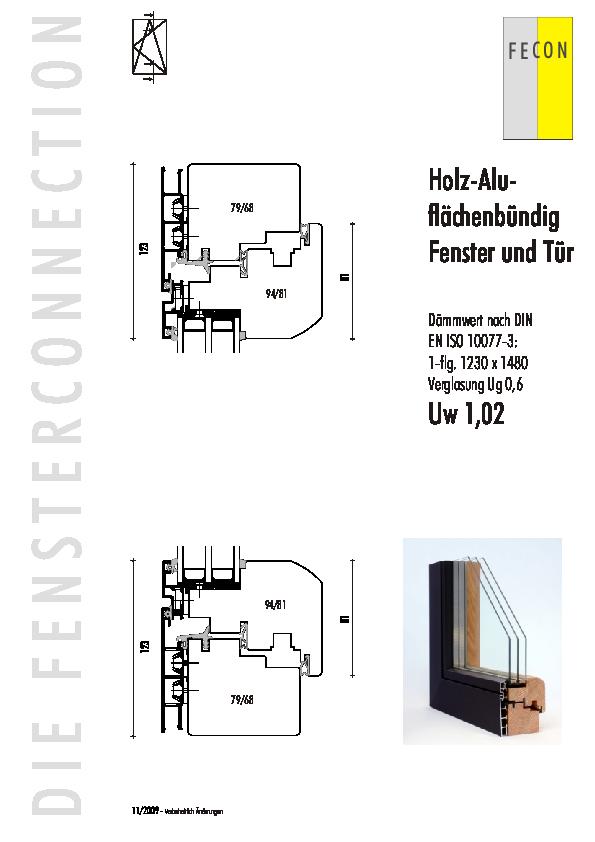 Holz-Alu-andere-Profile-Info
