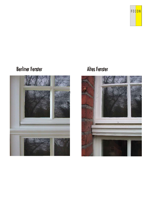 Berl-Fenster-alt-neu