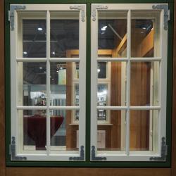Kastenfenster (1)