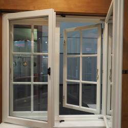 Kastenfenster (2)