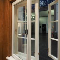 Kastenfenster (3)