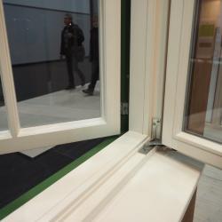 Kastenfenster (4)